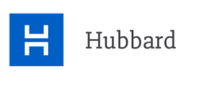 Hubbard - Financial Services